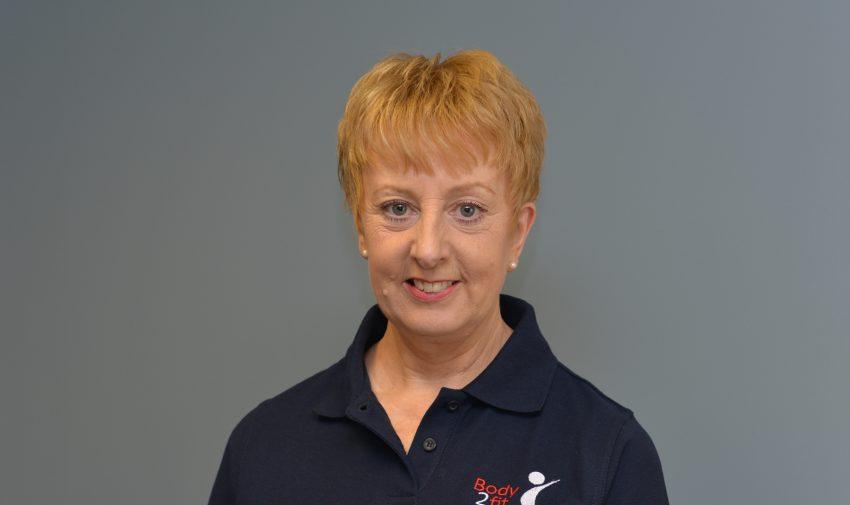 Jean Sullivan